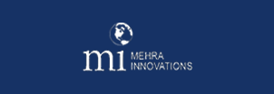 Mehra-Innovation