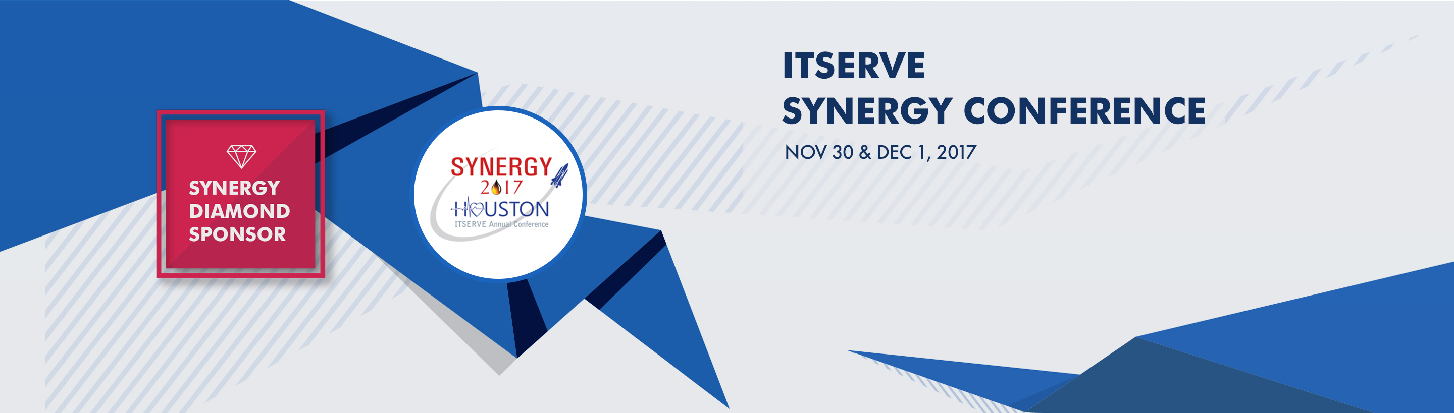 lucas-itserve-synergy-conference