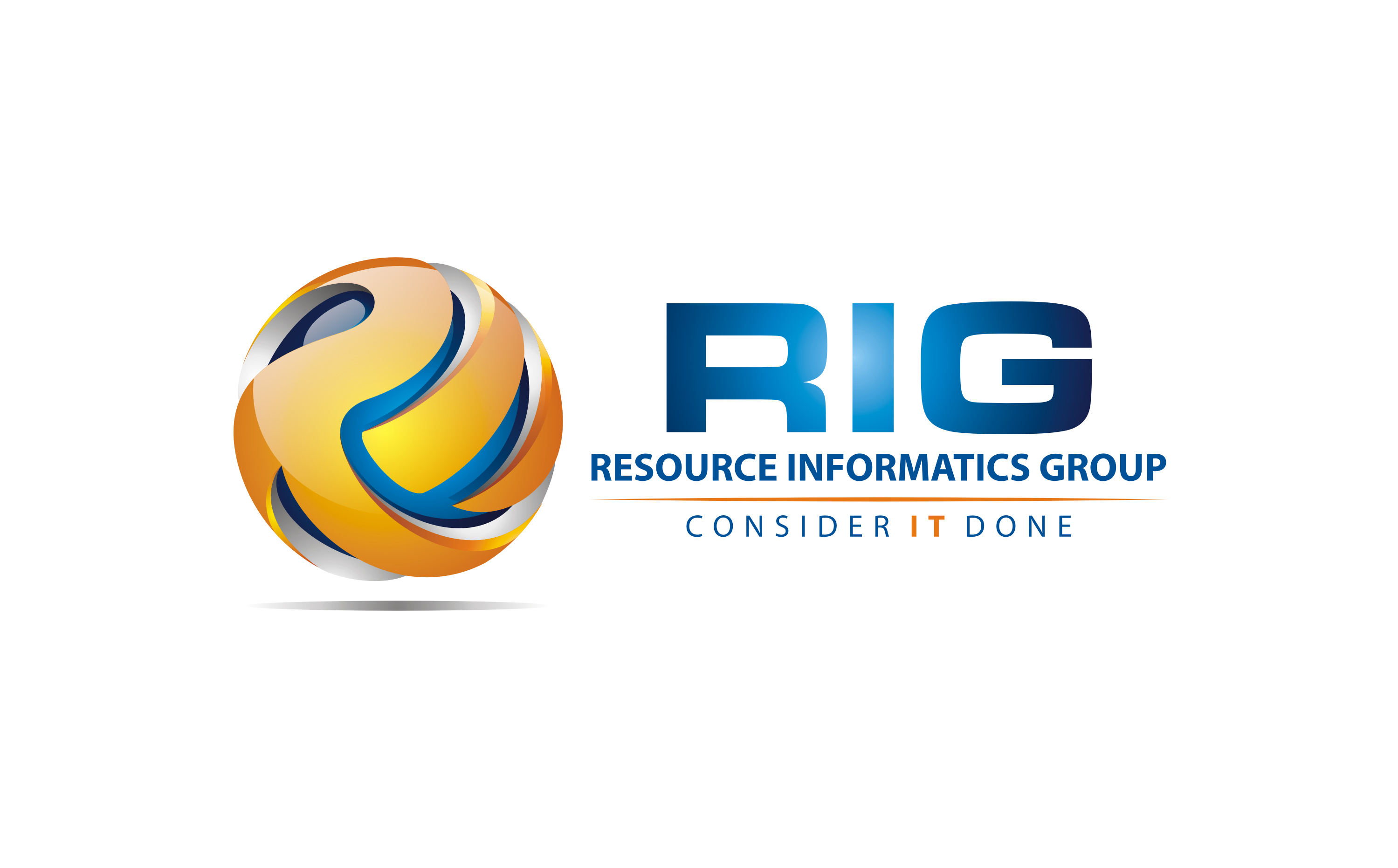 Resource Informatics Group Inc