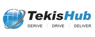 TekisHub Consulting Services LLC