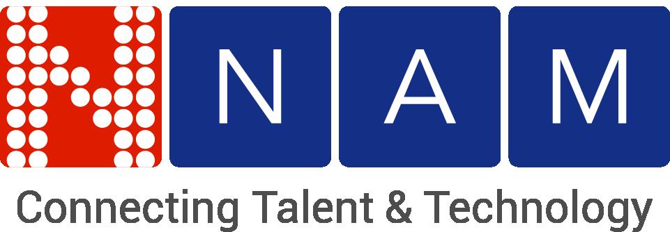 NAM Info Inc